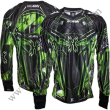 hk_army_jersey_paintball_hardline_slime[1]